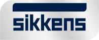 Logo sikkens verf